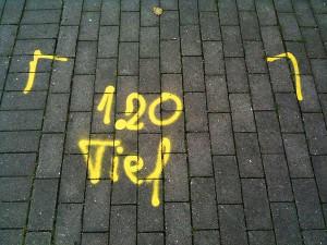1.20 Tief
