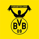 Fanabteilung News Logo