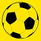 Fussball News Logo