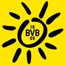 bz09-news-logo