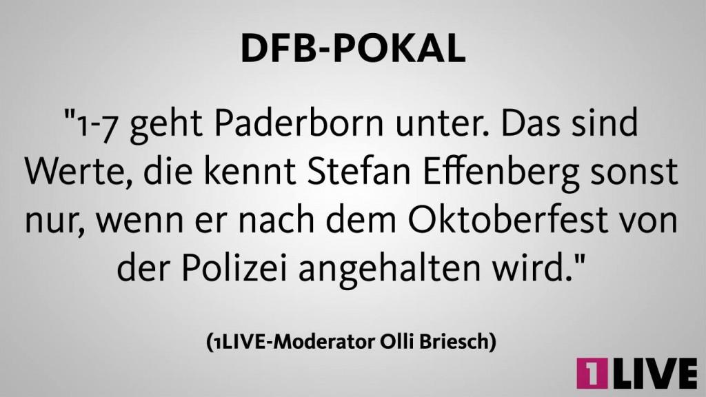 Effenberg-1-7
