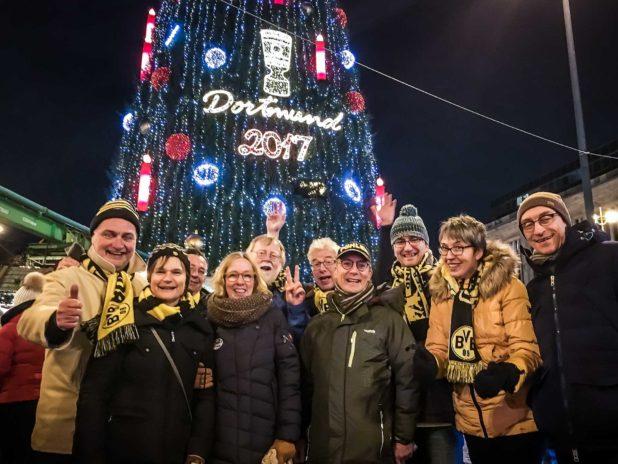 Dortmunder_Weihnachtsmarkt_2017
